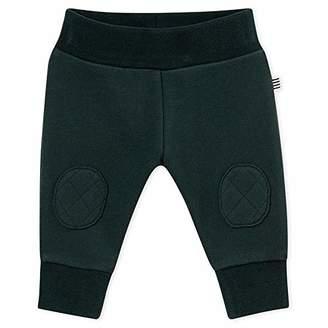Petit Bateau Baby Boys' SF PANTALONS Maille Trousers,Size : 12 Months