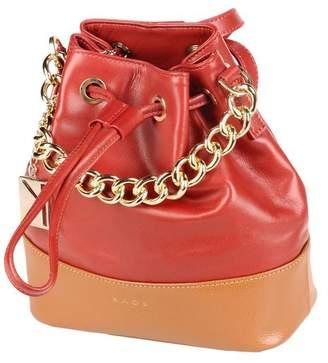 Kaos Backpacks & Bum bags