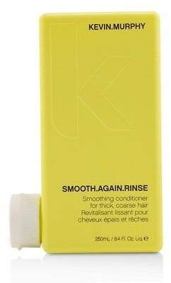 Kevin.Murphy NEW Smooth.Again.Rinse (Smoothing Conditioner - For Thick, Coarse