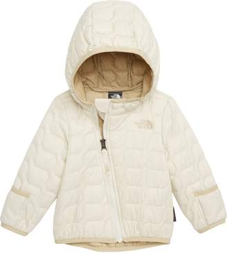 The North Face ThermoBall(TM) Hooded Coat