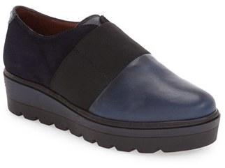 Flat Platform Shoes - ShopStyle Australia