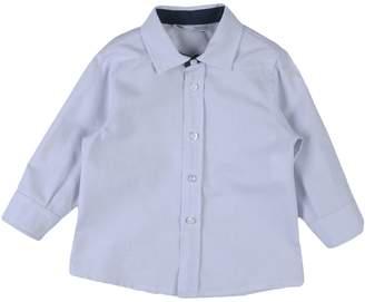Aletta Shirts - Item 38561882
