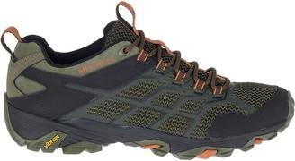 Merrell Moab FST 2 Hiking Shoe - Men's