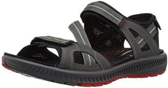 Ecco Men's Terra 3S Athletic Sandal