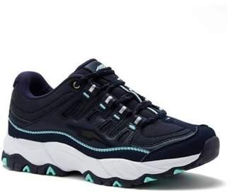 b672fbfb61a Avia Women s Elevate Athletic Shoe