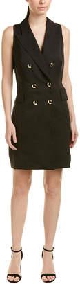 DAY Birger et Mikkelsen Why Dress Coatdress