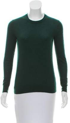 Tory Burch Cashmere Knit Sweater