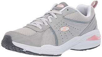 Dr. Scholl's Shoes Women's Bound Sneaker