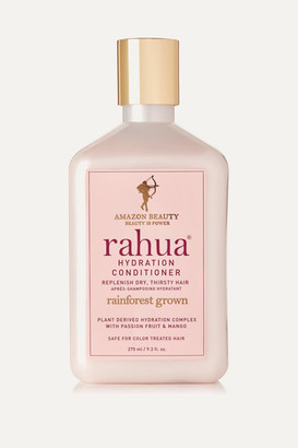Rahua Hydration Conditioner, 275ml - Colorless