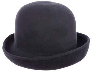 cdb7d2e9f2c Eric Javits Bucket Women s Hats - ShopStyle