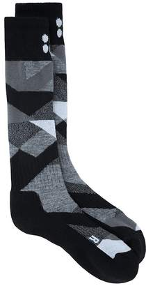 Sweaty Betty Technical Ski Socks