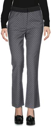 Beatrice. B Casual pants