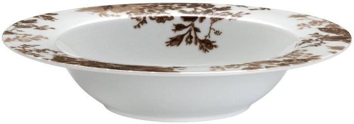 Paula Deen Signature Tatnall Street Soup Bowl Set, 4-pc, Coffee Bean