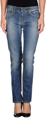 Ajay Jeans