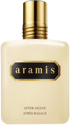 Aramis Men's After Shave, 6.7 oz.