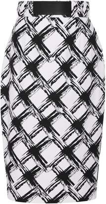 Raoul 3/4 length skirts