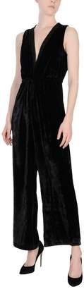 Dixie Jumpsuits - Item 54160074BE