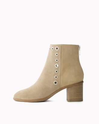 Rag & Bone Willow boot