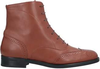 Bagatt Ankle boots
