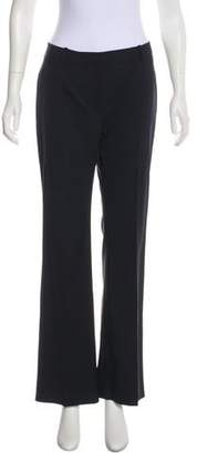 Altuzarra Virgin Wool Wide-Leg Pants