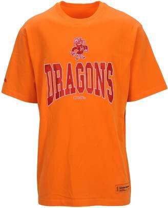 Heron Preston Dragons