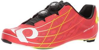 Pearl Izumi Pro Leader III Cycling-Footwear