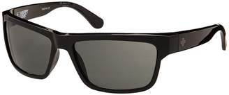 Spy Optic Frazier Sport Sunglasses