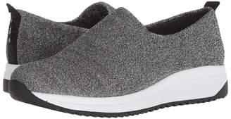 Anne Klein Brittany Women's Shoes
