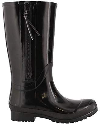 Sperry Women's Walker Wind Rubber Rain Boot
