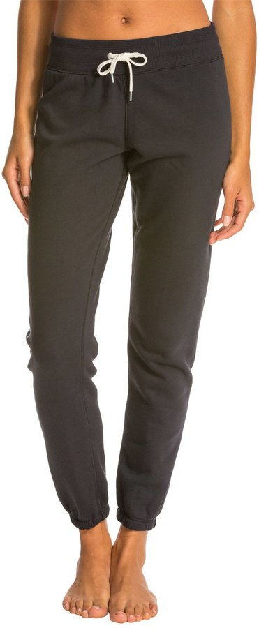 Under Armour Women's ColdGear Favorite Fleece Boyfriend Pant 8134490