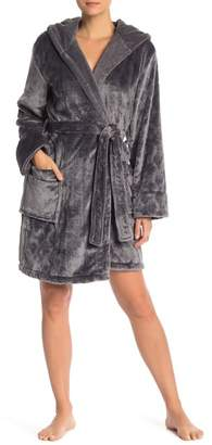 PJ Salvage Haute Spot Short Robe