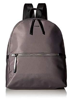 Lodis Nylon Sport Escapist Large Backpack
