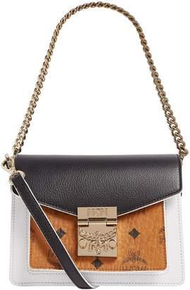 bf1e81fd1a Shoulder Bags for Women - ShopStyle UK