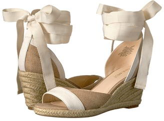 Nine West - Jaxel 2 Women's Shoes $79 thestylecure.com