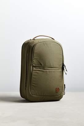 Fjallraven Small Travel Pack Backpack
