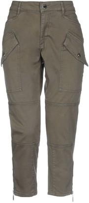 Relish 3/4-length shorts - Item 13324790AR