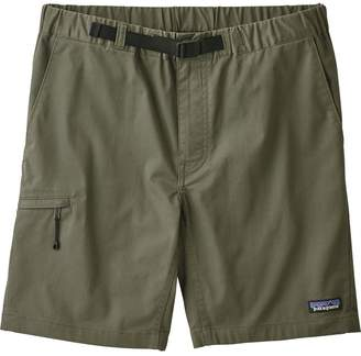 Patagonia Performance Gi IV 8in Short - Men's