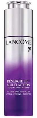 Lancôme Rénergie LIft Multi-Action Reviva-Concentrate 50ml