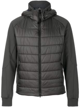 C.P. Company padded jacket