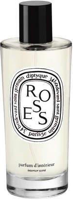 Diptyque Roses Room Spray