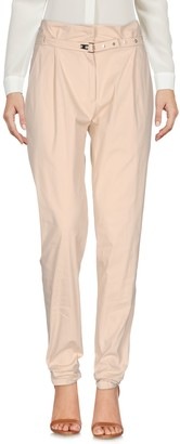 Annarita N. Casual pants - Item 13102654