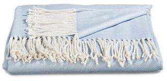 DISTINCTLY HOME Soft Touch Throw