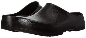 Birkenstock Super Birki by Clog Shoes