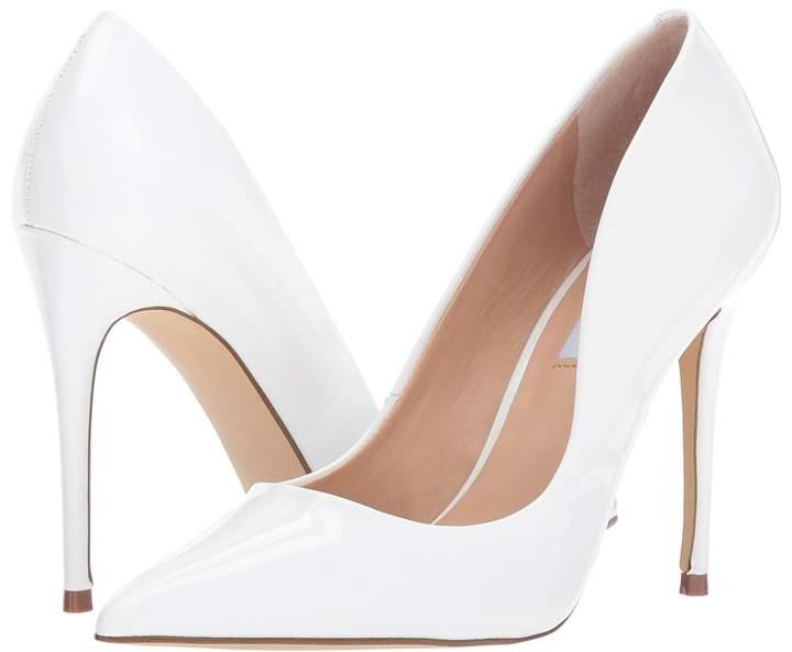 Steve Madden - Daisie Women's Shoes