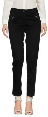 Pirelli PZERO Casual trouser