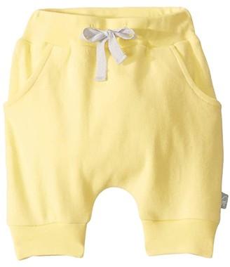 Finn + emma Pull Up Shorts (Infant)