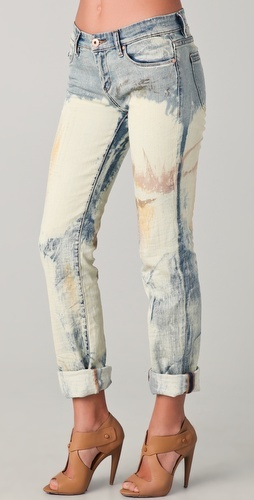 Blank The Legacy Jeans