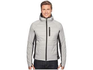 686 Glacier Apollo Prmalft Insulated Men's Clothing