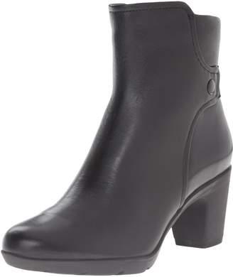 Clarks Women's Lucette Jewel Boot
