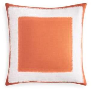 Sferra Pippini Decorative Pillow, 20 x 20